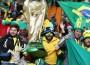 brazil-fans-world-cup