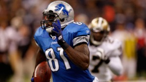 The Detroit Lions are 3-12-1 ATS in Week 3 in its L16 seasons
