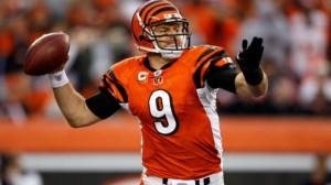 Cincinnati Bengals Vs Carolina Panthers Betting Preview