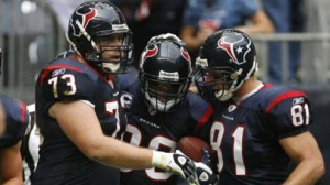 houston-texans-players-24301