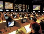 College Football Sportsbook