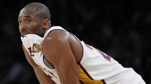 Lakers Spurs NBA Game Preview