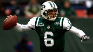 Jets Packers NFL Preview