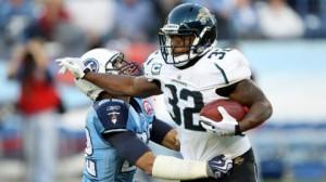 Jaguars Colts NFL Game Preview