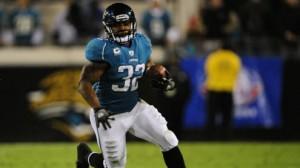 Jaguars Redskins NFL Preview