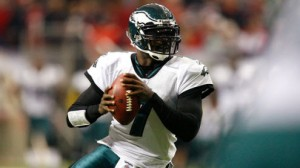 Eagles Giants NFL Preview