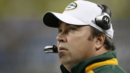college football odds week 3 packers lions point spread