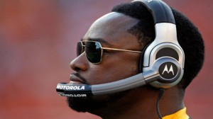 Steelers Panthers NFL Preview
