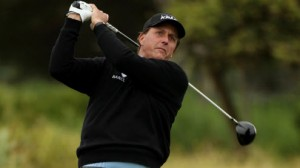 phil mickelson tour championship betting