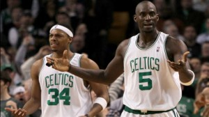 Celtics Heat NBA Playoff Game 3 Preview