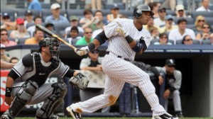 The New York Yankees are 10-5 as home favorites of -125 to -150 this season