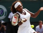 serena-williams-wimbledon-9287