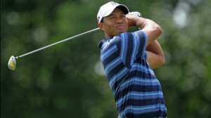 Tiger Woods US Open Championship Betting Preview