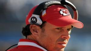 Chiefs Broncos NFL Preview