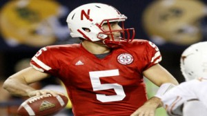 Nebraska Football Preview
