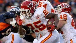 Broncos vs. Chiefs NFL Preview