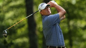 Steve Stricker Tour Championship