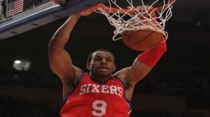 Bulls 76ers NBA Game Preview