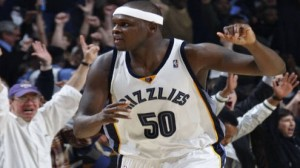 The Memphis Grizzlies are 2-4 ATS as road underdogs this season