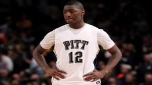 Louisville Pittsburgh College Basketball Preview