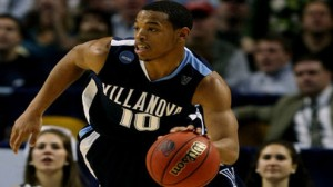 Villanova George Mason NCAA Tournament Preview