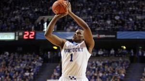 Kentucky North Carolina NCAA Tournament Preview