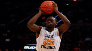 West Virginia Kentucky NCAA Tournament Preview