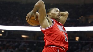 Bulls Pacers NBA Playoffs Game 4 Preview