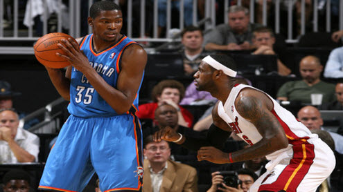 heat-vs-thunder-nba-2