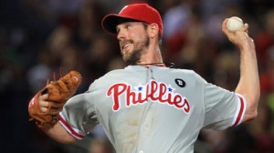 The Philadelphia Phillies have won three of their last four games