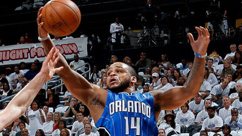 Jameer-Nelson-magic