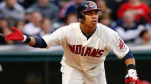 The Cleveland Indians are 11-7 as home underdogs of +100 to +125 this season