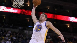The Golden State Warriors are 9-4-1 ATS in their last 14 games versus Eastern Conference foes