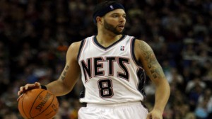 The Brooklyn Nets are 0-6 ATS versus Southwest division opponents this year