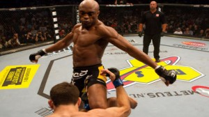 Anderson Silva is a significant favorite to defend his UFC Middleweight title against undefeated Chris Weidman at UFC 162 in Vegas Saturday.