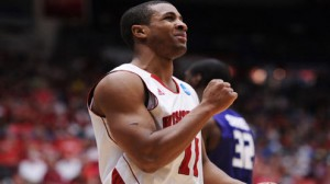 NCAA Tournament 2012, Wisconsin Vs. Montana: Game Time, TV Schedule And More