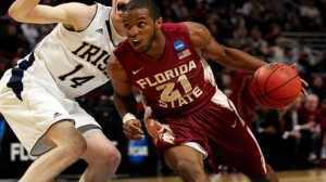 Florida State vs. Cincinnati NCAA Tournament Preview