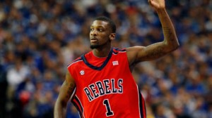 The Mississippi Rebels have not fared well historically against the Kentucky Wildcats