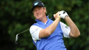 Ernie Els is a slight favorite to win the 2013 Scottish Open at Castle Stuart in Inverness.