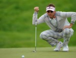 Ian-Poulter-golf