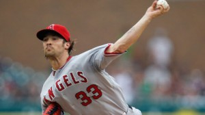 The Los Angeles Angels are 2-8 as road underdogs of +125 to +150 this season