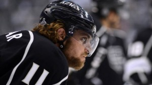 The Kings look to win their second Stanley Cup in three seasons in Game Five against the Rangers Friday night.