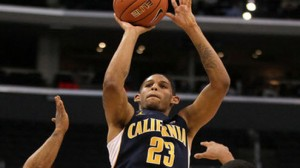 California and SMU meet in the NIT quarterfinals Wednesday in Dallas.