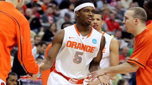 cj-fair-syracuse-12