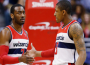 Bradley Beal-wall-wizards-2013
