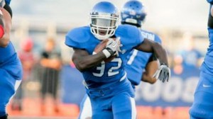 The Buffalo Bulls are 2-0 SUATS as home underdogs of 3 or fewer points since 2011