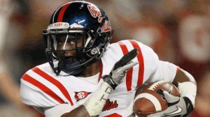 Ole Miss is a 3 point road favorite at rival Mississippi State in the Egg Bowl. The Bulldogs must win to become bowl eligible.