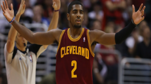 Kyrie Irving-cavs-2013