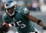 LeSean McCoy-eagles-2013