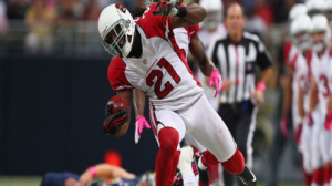 The Arizona Cardinals defense matches up well with the Dallas Cowboys offense